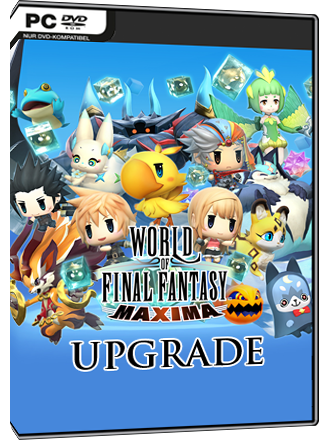 World_of_Final_Fantasy_MAXIMA_Upgrade