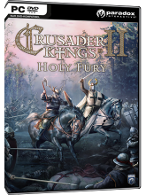 Buy Crusader Kings II Jade Dragon, CK2 DLC Key - MMOGA