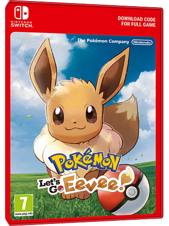 Pokemon_Lets_Go_Eevee__Nintendo_Switch_Download_Code