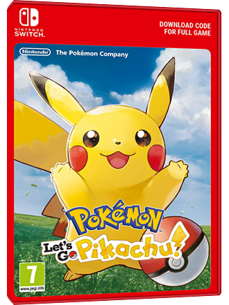 Pokemon_Lets_Go_Pikachu__Nintendo_Switch_Download_Code