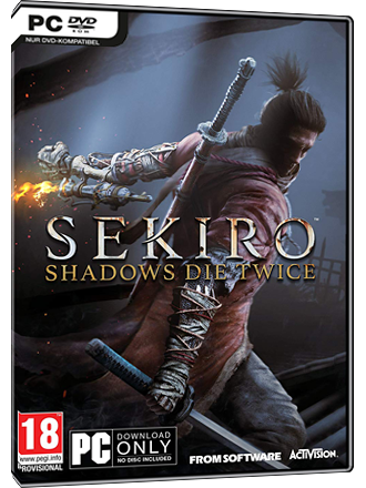 Sekiro__Shadows_Die_Twice
