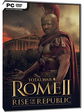 Total_War_Rome_2__Rise_of_the_Republic_DLC