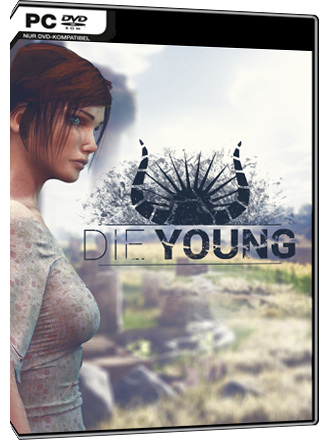 Die Young Screenshot