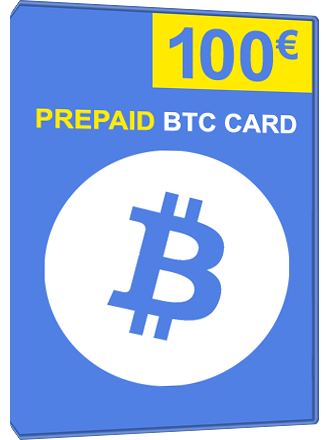 China bitcoin trading platform gift cards