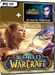 World of Warcraft - Key [EU]