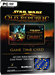 SWTOR - Gamecard Prepaid 60 days