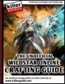 WildStar Crafting Guide