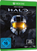 Halo The Master Chief Collection - Xbox One Download Code