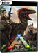 Ark Survival Evolved - Steam Gift Key