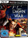 Warhammer Dawn of War - Master Collection Screenshot