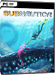 Subnautica - Steam Gift Key