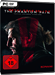 Metal Gear Solid V The Phantom Pain - Steam Gift Key