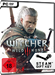 The Witcher 3 Wild Hunt - Steam Gift Key