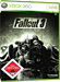 Fallout 3 - Xbox 360 Download Code