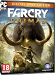 Far Cry Primal - Digital Apex Edition