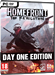 Homefront The Revolution - Day One Edition