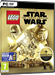 LEGO Star Wars - The Force Awakens - Deluxe Edition