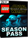 LEGO Star Wars - The Force Awakens - Season Pass