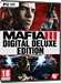 Mafia 3 - Digital Deluxe Edition