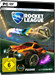 Rocket League - Collectors Edition
