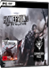 Homefront The Revolution - Expansion Pass