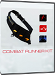 Mirror's Edge Catalyst - Combat Runner Kit DLC