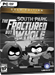 South Park - The Fractured but Whole - Gold Edition