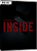 Inside - Steam Gift Key