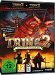 Trine 2 - Complete Story (Steam Gift Key)