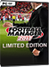 Football Manager 2017 - Limited Edition