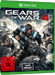 Gears of War 4 - Xbox One Download Code