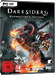 Darksiders - Warmastered Edition (Steam Gift Key)