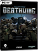 Space Hulk - Deathwing