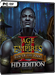 Age of Empires II HD - Rise of the Rajas (Steam Gift Key)