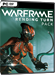 Warframe - Rending Turn Pack (DLC)