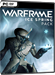 Warframe - Ice Spring Pack (DLC)