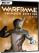 Warframe - Crimson Dervish Pack (DLC)