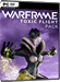 Warframe - Toxic Flight Pack (DLC)