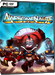 Awesomenauts - Steam Gift Key