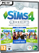 The Sims 4 - Vampires Bundle