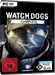 Watch Dogs Complete - Steam Gift Key