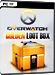Overwatch - Golden Loot Box (DLC)