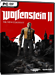 Wolfenstein II - The New Colossus DE/AT Key