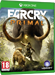 Far Cry Primal - Xbox One Download Code