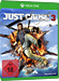 Just Cause 3 - Xbox One Download Code