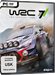 WRC 7 (World Rally Championship)