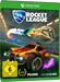 Rocket League - Xbox One Download Code