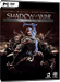Middle-Earth Shadow of War - Silver Edition