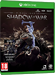 Middle-Earth Shadow of War - Xbox One Download Code