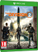The Division 2 - Xbox One Download Code